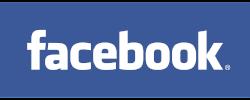 Facebook Grzegorz Strzelec